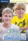 Helix Studios, Blond Bombshells