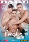 Bare Films (Staxus), Foreskin Fuckers