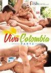 Viva Columbia part 2, Freshmen (Bel Ami)
