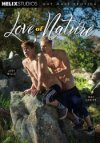 Helix Studios, Love Of Nature