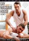 Icon Male, Gay Massage House 3