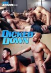 Jake Jaxson, Dicked Down