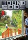 Kink.com, Bound Gods 88 Perverse Gardiner
