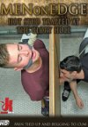 Kink.com, Men On Edge 83 Hot Stud Trapped At The Glory Hole