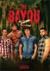 Men.com, The Bayou