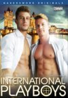 International Playboys, Naked Sword Originals
