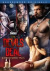 Naked Sword Originals, The Devil's Deal and Other Sordid Tales