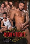 Raging Stallion, High N' Tight