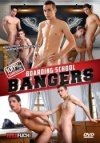 Raw Fuck, Boarding School Bangersd Again (Best Of Jaro Stone 2)