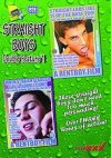Rentboy, Straighboy Double Feature 1