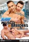 Spritzz, Raw Muscle Breeders
