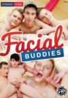 Staxus, Facial Buddies
