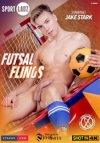 Staxus Sport Ladz, Futsal Flings
