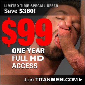 Click here to join TitanMen.com