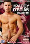 UK Naked Men, The Paddy O'Brian Collection