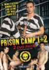 Young Bastards, Prison Camp 1 & 2
