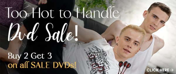 Homoactive Offer