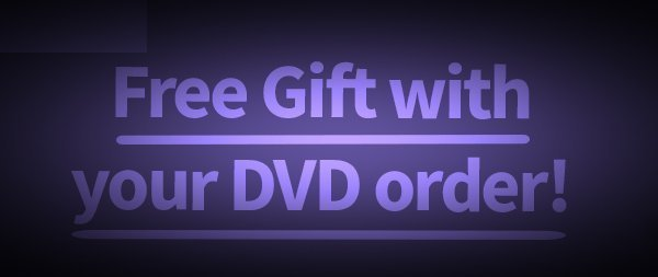 Radvideo Download Offer