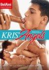 Bel Ami, Kris' Angels