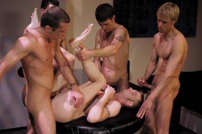 Gay big dick club