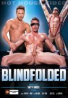Hot House, Blindfolded