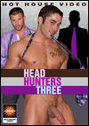Hot House, Head Hunters 3