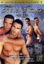 italia gay porn Hotel